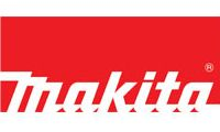 Makita Power Tools online shop - brand logo