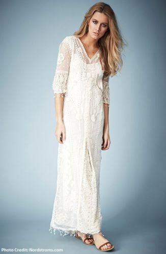 62 best dress images on Pinterest | The dress, Bridal dresses and ...