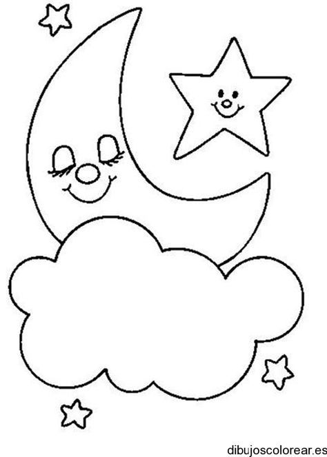 Ms de 25 ideas increbles sobre Dibujo de nube en Pinterest