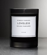 One of two favourites from Byredo