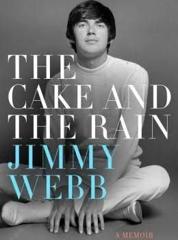 jimmy webb book - Google Search