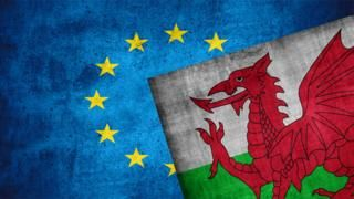 Brexit bill changes tabled by UK government amidst power row -  Brexit bill changes tabled by UK government amidst power row                                                                                                12 March 2018                                                                                 Related Topics  Brexit                                    Image copyright                  Getty ImagesImage caption                                      Welsh Finance Secretary Mark…