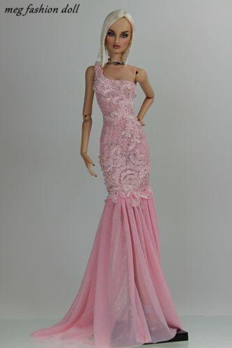 Meg-Fashion-Outfit-for-Kingdom-Doll-Deva-Doll-Numina-Modsdoll-46