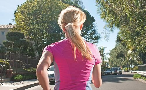 Half-Marathon Training For Beginners: If you can run 3 miles, you can run a half-marathon! Really!