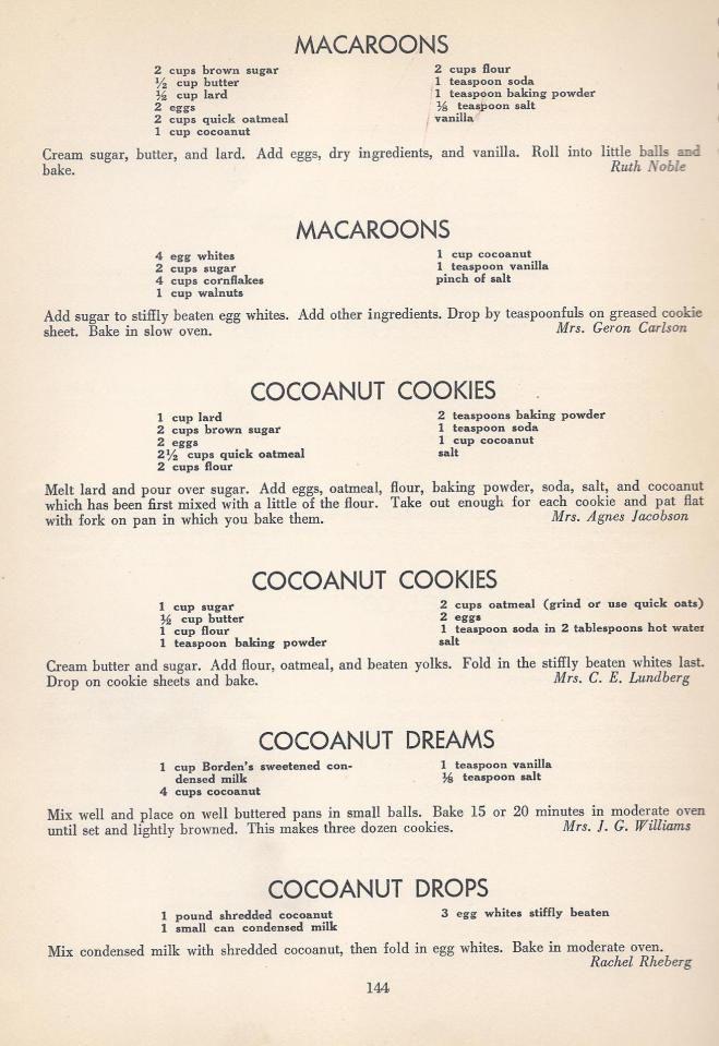 World war 2 cake recipes uk