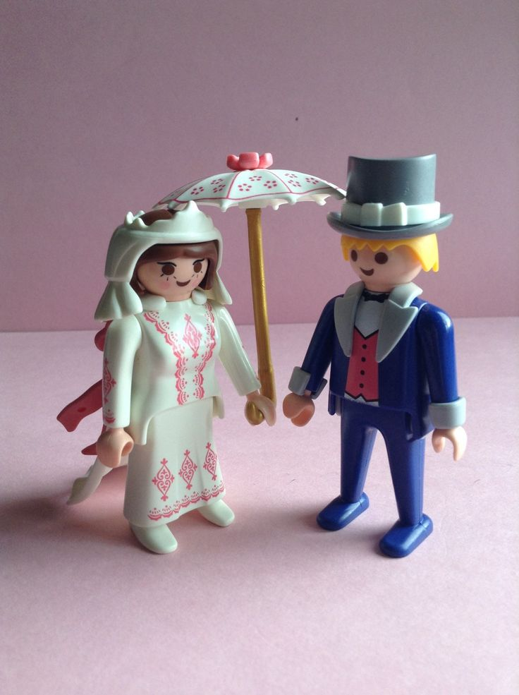 Toys For The Honeymoon : Best vintage collectible toys images on pinterest