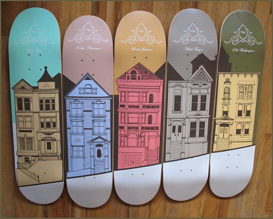 Skateboard Design Ideas marvellous simple skateboard designs hd skatearea cool design image Find This Pin And More On Design