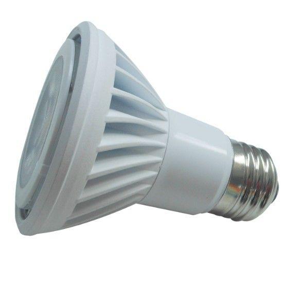 Eboka PAR20 LED 9W 3000K Dimmable Led Bulb