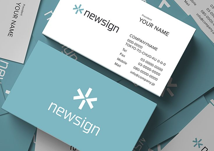 msd-logothinking.com ?p=1859