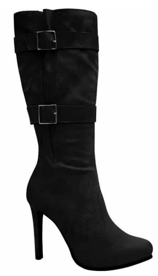 Winter Ramarim Boots Total Comfort Available at http://shh-oes.com.au/