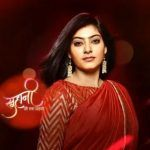 Suhani Si Ek Ladki 12th May 2017 Written Episode Update