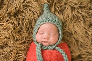 2013 Playground Analysis: How combined spellings change the rankings – Baby Name Blog - Nameberry