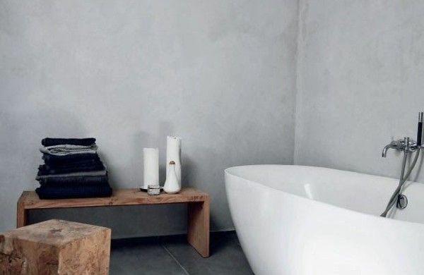 die 25 besten ideen zu badewanne holz auf pinterest badezimmerm bel holz wohnung badezimmer. Black Bedroom Furniture Sets. Home Design Ideas