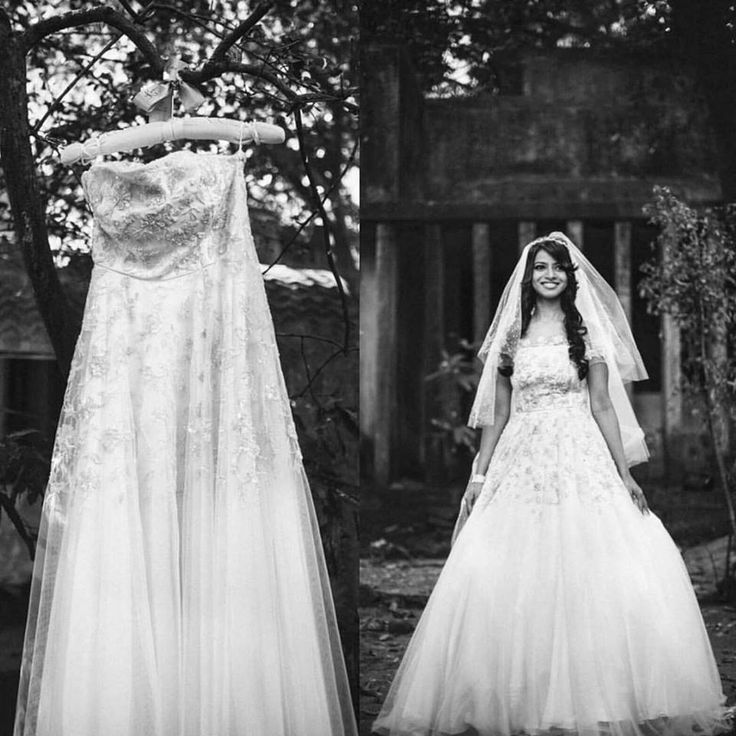 Our beautiful Karleo bride photographed  by Rahul de Cunha. #karleofashion  #karleobride #brides #weddings.