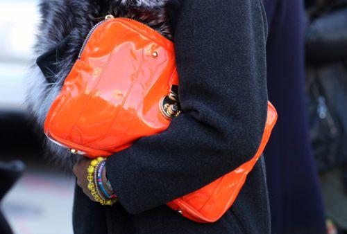 Vogue: Street Style!!