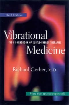 http://www.brumbysunstate.com.au/Script/MCH/Products/913305-INNER-TRADITIONS-INTERNATIONAL-9781879181588-VIBRATIONAL-MEDICINE---NEW-ED.