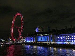 Kurzurlaub London  #reisetipps #sehenswürdigkeit #städtereise #urlaubsfinder