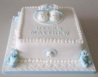 23 best CommunionBaptism Cakes images on Pinterest Calumet bakery