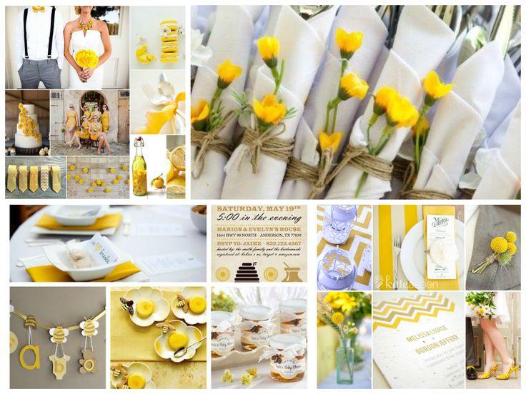 370 best spring wedding inspiration images on pinterest bridal shower favors