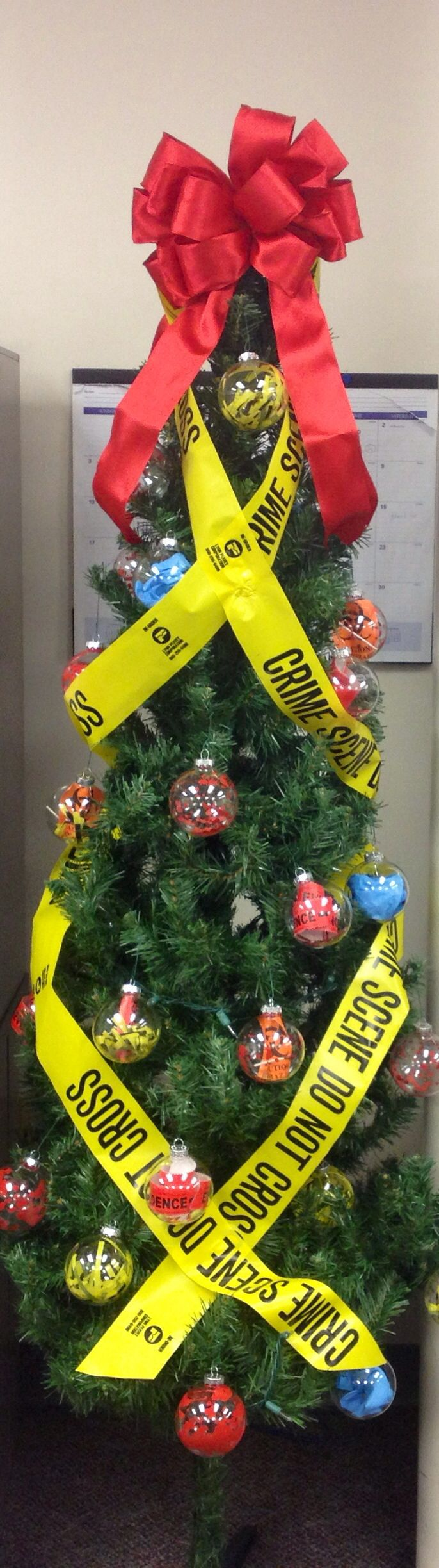 82 best Forensic Fun images on Pinterest | Crime scenes, Tape and ...
