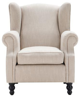 Image Result For Comfy Accent Chairs Occasional Chairs Furniture Row
