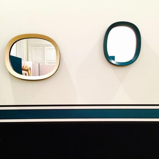 les 57 meilleures id es de la cat gorie bleu canard sur pinterest interieur hall d 39 entr e. Black Bedroom Furniture Sets. Home Design Ideas