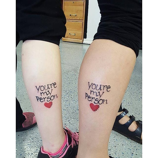25 best ideas about best friend tattoos on pinterest for Can you donate organs if you have a tattoo