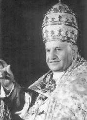 Giovanni XXIII