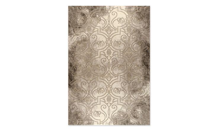 VENUS ΧΑΛΙ ΜΗΧΑΝΗΣ 11922.095 :: Carpets.gr