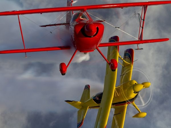 1000 Images About Airshow Biz On Pinterest Wings Farnborough And Planes