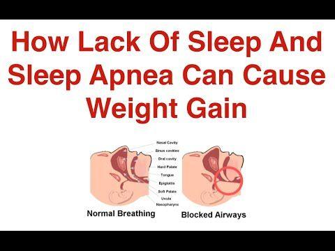 sleep weight loss diet