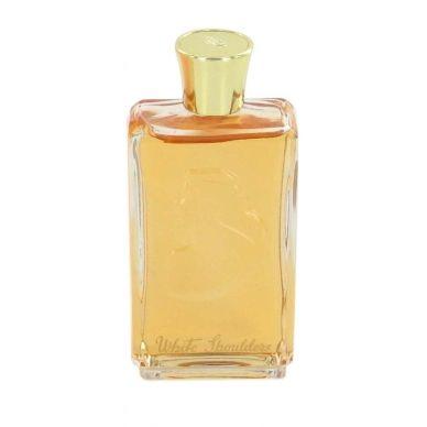 Evyan White Shoulder woda kolońska dla kobiet http://www.perfumesco.pl/evyan-white-shoulder-(w)-edc-133ml