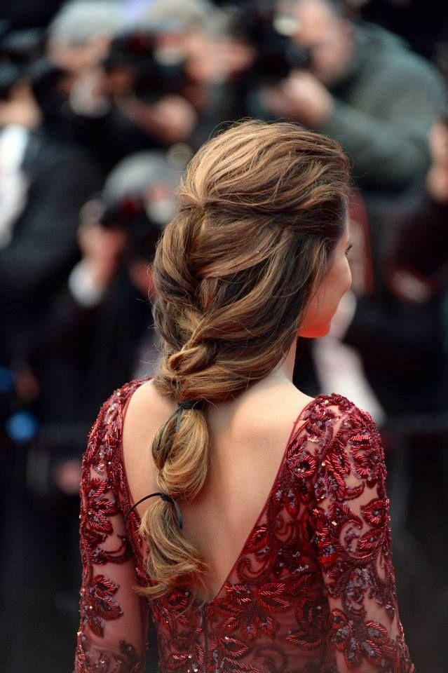 Penteados para noivas: nossa seleção de penteados para casar