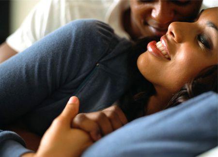 16 Everyday Romantic Gestures