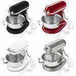 KitchenAid® Professional 6000 Lift Stand Mixer I have already chosen my Christmas gift...