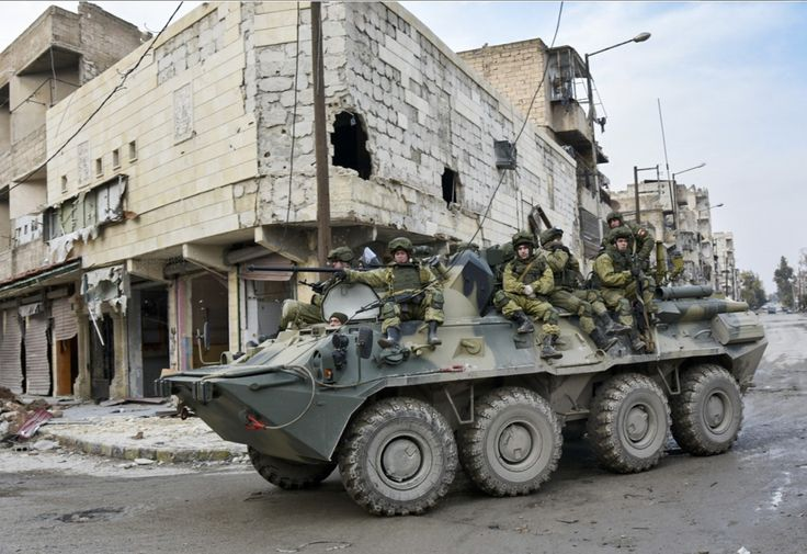 Syria rebels suspend talks over alleged truce violations - The Washington Post