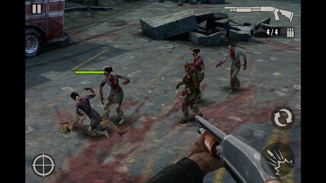 Bardzo fajna gra,którą Wam osobiście polecam to zobmie. Ta gra jest mega http://gry-dlachlopcow.pl/gry-zombie/ bardzo mi się podoba i mam nadzieję że Wam też się spodoba.