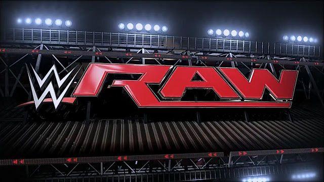 sky sports wwe live streaming free | Live WWE Late Night Raw 21-08-2017