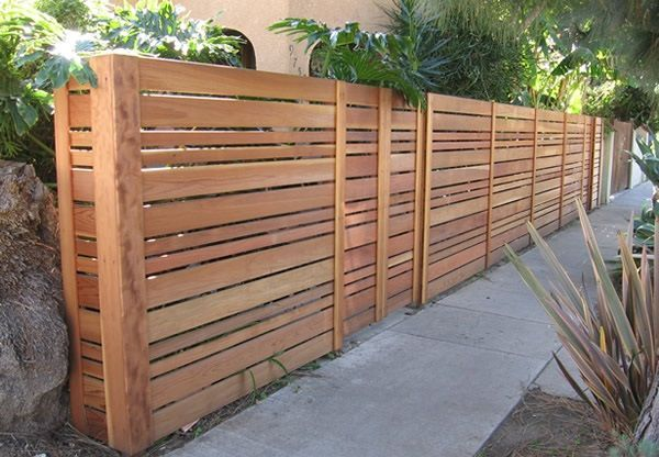 4 Wonderful Tips And Tricks Black Fence Farmhouse Glass Fence Mason Jars Fence Photography Sweets Fr Wood Fence Design Privacy Fence Designs Modern Wood Fence
