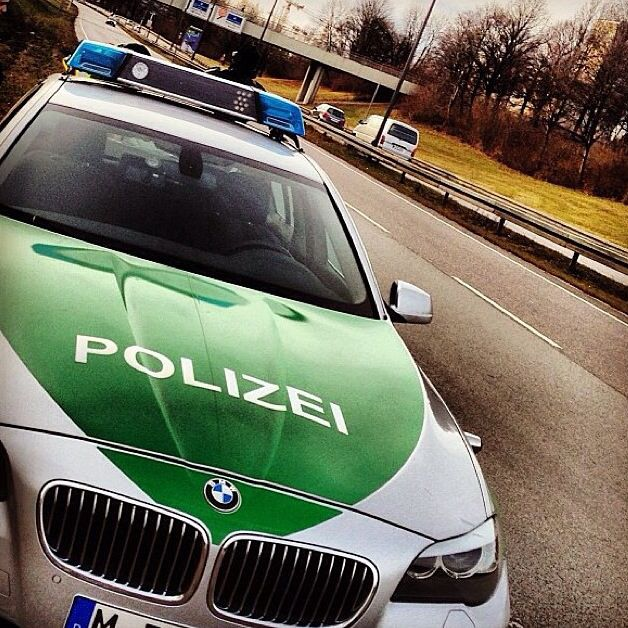 716 Best Police Vehicles Of The World Images On Pinterest