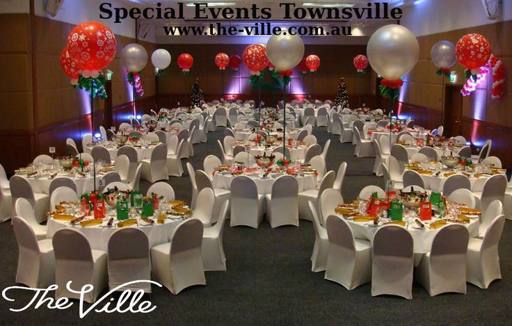 Enjoy your special events in townsville. The Ville provides venue and entertainment options which are vast, choose from one of our lively bars, restaurants, or flexible function rooms. Book event rooms for special occasions, contact our event team on +61747222333.