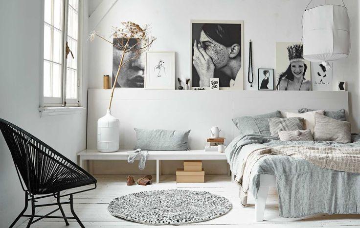 An interactive fashion and lifestyle destination Online Fashion and Shopping ähnliche tolle Projekte und Ideen wie im Bild vorgestellt findest du auch in unserem Magazin