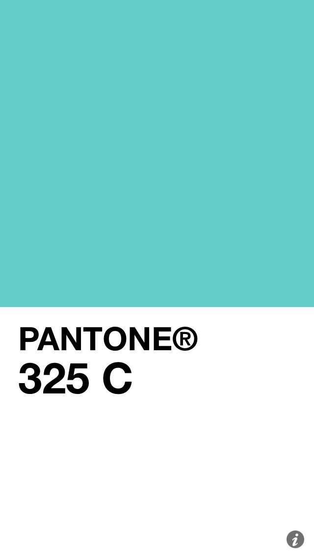 Pantone 325c Inspiration Pinterest Discover More
