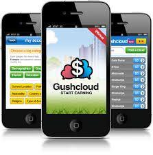 #iphone #application #developer #firm @ http://www.creativeie.com/
