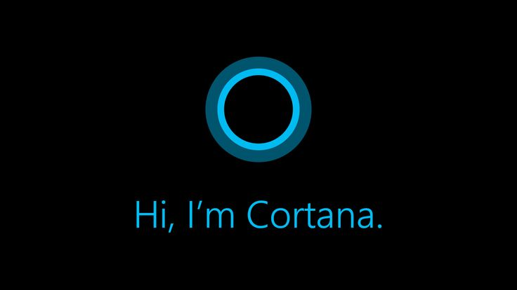 Cortana Intelligence Suite & Microsoft Bot Framework introduced to help developers understand conversations & take actions where they happen. #cortana #microsoft #UI #AI