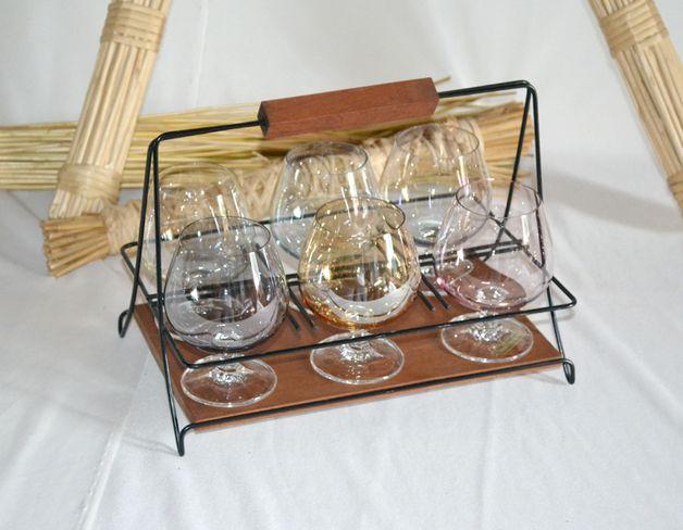 http://de.dawanda.com/product/51130238-6-Likoerglaeser-Cognacschwenker-Kristallglas-60er