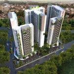 Puri Apartemen terbaik di Jakarta Barat