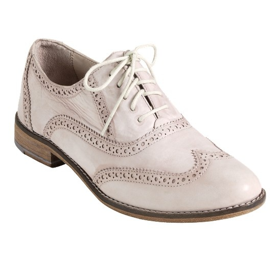 Femmes Cole Haan New Weave Oxford II Chaussures Oxfords UrHjwsxqMg