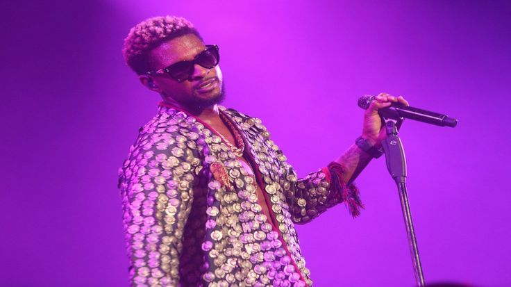 Black #Cosmopolitan Usher Reportedly Paid Off Woman He Infected With Herpes   #ClinicalMedicine, #HerpesSimplex, #Medicine, #Microbiology, #RTT, #SexuallyTransmittedDiseasesAndInfections, #Usher, #ViralDiseases        Credit: WENN.com If you're a Black man in entertainment, this is not your week. On the heels of the stunning revelation about R. Kelly's cult, and the video of Kevin Hart being caught in a somewhat compromising position, a story has now surfaced that Ush