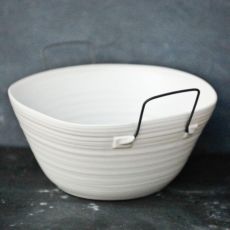 http://www.ceramik.fr/Galerie_1/content/_REP0001_large.html#